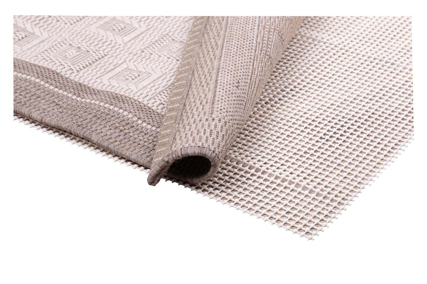teppich gleitschutz antirutsch zuschneiden rutschschutz rutschfest sicherheitsunterlage. Black Bedroom Furniture Sets. Home Design Ideas
